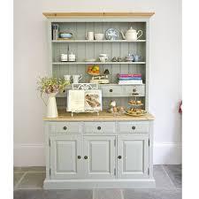 kitchen dresser decorating ideas home design ideas kitchen dresser decorating ideas