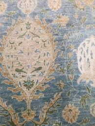 Antique Washed Rugs Stone Washed Marco Polo Oriental Rugs At Americasmart Atlanta