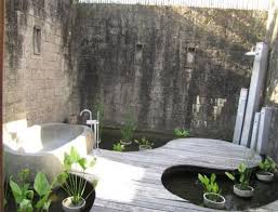 outdoor bathroom designs amazing outdoor bathroom designs grow plumbing dedicated to