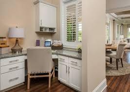 Pulte Homes Life Tested Program Develops Homes Based On Customer Input - Pulte homes design center