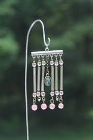 2114 best diy wind chimes spinners u0026 rain chains images on