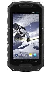Rugged Smartphone Verizon Waterproof Rugged Smartphones Ip67 Ip68 2014