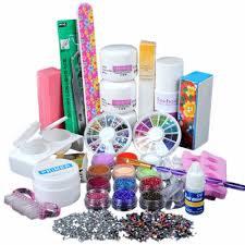 compare prices on kits nail acrylic online shopping buy low price