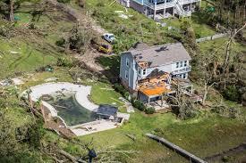 Charleston Sc Zip Code Map by Johns Island Sc Tornado September 25 2015
