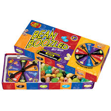 where to buy gross jelly beans beanboozled spinner jelly bean gift box 4th edition candy