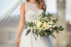 wedding flowers leeds emily me kent wedding florist award winning wedding flowers
