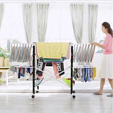 laundry drying rack most in demand home design