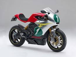 future lamborghini bikes wallpaper sports bike concept bike superbike hd automotive
