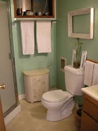 green bathroom decorating ideas small house design ideas india modern front side 15 cozy designs
