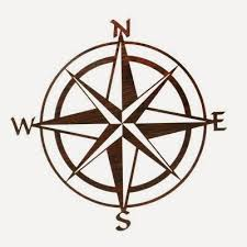 frankie savage compass rose tattoo inspiration clip art library