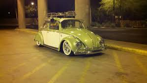 volkswagen beetle classic modified akrumsrhdeg6 1959 volkswagen beetle specs photos modification