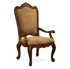 Fine Dining Room Chairs Dining Room Chairs With Arms Provisionsdining Com