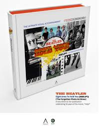 50th Anniversary Photo Album Beatles Fans To Help Create 50th Anniversary Book