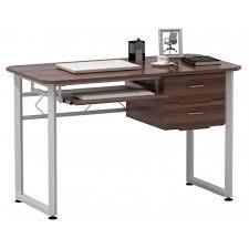 Office Desk Walnut Hjh Office Workflow Office Desk Hjh Office