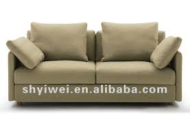 Fabric Or Leather Sofa Contemporary Leather Sofa Contemporary Leather Sofa Suppliers And