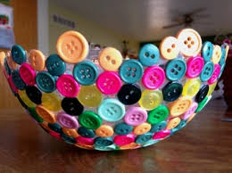 simple craft ideas to make and sell site about children