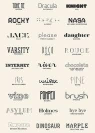 free 1920 u0027s fonts art deco font deco font and font art