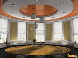 interior ceiling designs for home white decorative ceiling wall