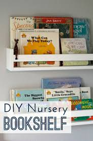 Bookshelves For Baby Room by 170 Best Boys Room Images On Pinterest Boy Rooms Organization