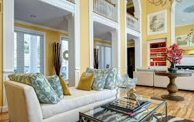small living room color ideas general living room ideas unique living room sofa for small living