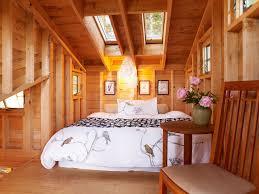 Definition Of Wainscot Duvet Cover Definition For A Transitional Bedroom With A Wainscot