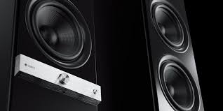 100 cool looking speakers high class hi fi for the home