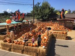 best 2017 halloween events for kids in orange county cbs los angeles