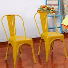 adeco dining chairs free shipping