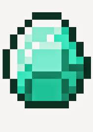 mousepad de minecraft mouse pad minecraft mousepad diamond
