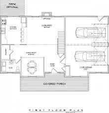 custom home at 131 milton ave sanford maine built by adams