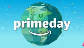 black friday amazon sales figures 2016 prime day quickly becoming a mandate for retailers marketplace