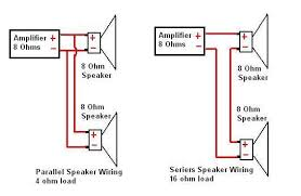 wiring diagram easy set up car radio wiring diagram sample
