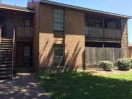 Houses For Rent In Houston Tx 77074 9090 S Braeswood Blvd 41 Houston Tx 77074 Har Com