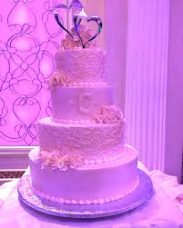 93 best jericho terrace u0027s wedding cakes images on pinterest