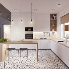 floor tiles for kitchen design scandinavian kitchens ideas u0026 inspiration