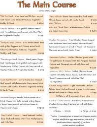 backyard cafe menu part 31 move to cambodia interior design ideas