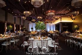 wedding venues cincinnati wedding reception venues in cincinnati oh the knot