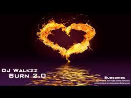 download mp3 dj alan walker download video alan walker burn 2 0 mp4 3gp