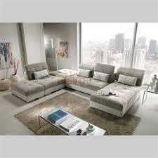 cuisine gris et blanc cuisine gris et blanc 13 table basse design dalius design
