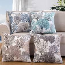 designer cushions for sofas promotion shop for promotional