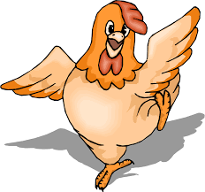 animated pictures of chickens free download clip art free clip