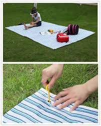 Outdoor Camping Rugs by Large Outdoor Camping Rugs Instarugs Us