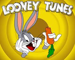 bugs bunny 5 fun facts didn u0027t