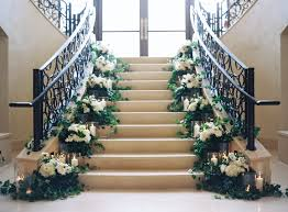 blush by brandee gaar u2013 orlando and tampa florida wedding and