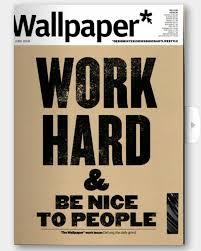 design magazine online free wallpaper magazine online designing better futures