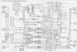 ignition wiring diagram contemporary wiring diagram
