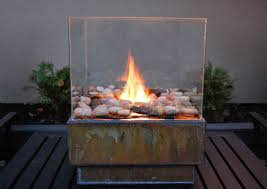 How To Make A Backyard Fire Pit Cheap - how to make a backyard fire pit for cheap backyard tabletop