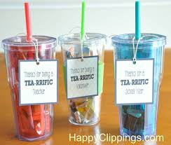 Generic Gift Ideas Thank You Gift Ideas For Volunteers Looking For A Cute Diy Thank
