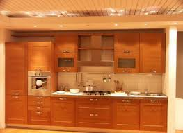Kitchen Cabinets Bangalore Cabinets Kitchen Design Yeo Lab Co