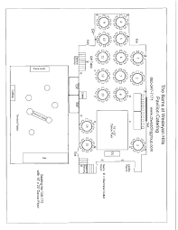 barns with apartments floor plans the barns at wesleyan hills barns wedding middletown
